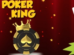 Mississippi Stud Poker King - Let It Ride World Poker Club With Five Card Poker Casino Game 1.5 Screenshot