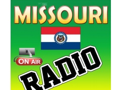 Missouri Radio - Free Stations 1.3 Screenshot