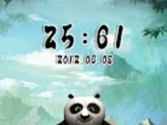 Mists of Pandaria - Fun Locker 1.6.0g Screenshot