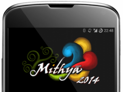 Mithya 2014 2.50 Screenshot