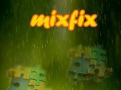 MixFix Puzzle 1.0 Screenshot