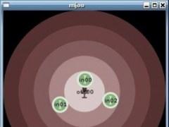 (mjoo) 0.0.5 Screenshot