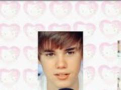 MK JigSaw: Justin Bieber 1.3.0 Screenshot