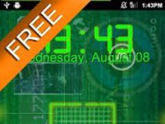 MLT - FP Scanner I Free 1.2 Screenshot