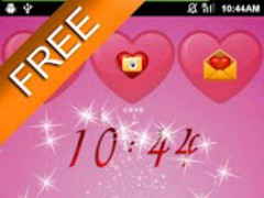 MLT - Hearts Touch Free 1.1 Screenshot