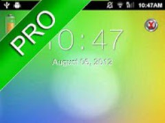 MLT - LS Sense 3.0 Mod Pro 1.5 Screenshot