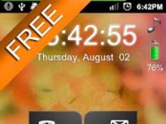MLT - Mi Clover Free 1.2 Screenshot