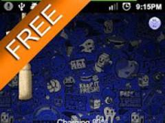 MLT - Pull Down Free 1.5 Screenshot