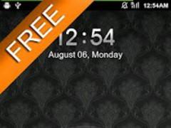 MLT - Ten Points Rel Free 1.2 Screenshot