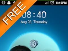 MLT - YingYang Free 1.2 Screenshot
