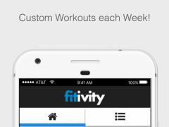 MMA - Reaction Speed, Hand & Feet Quickness 5.2.1 Screenshot