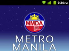 MMDA for Android™ 1.2.1 Screenshot