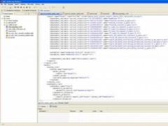 MML Project  Screenshot