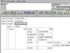 Mnemo 4.4 Screenshot