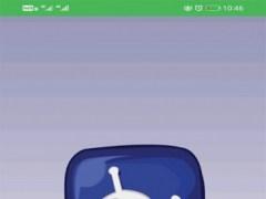 Mobee Plus 3.8.8 Screenshot