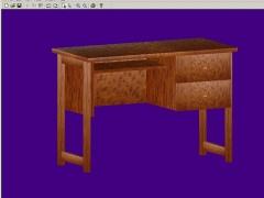 Mobi3D 1.2 Screenshot