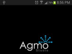 Mobile CMS Template Demo App 2.5 Screenshot