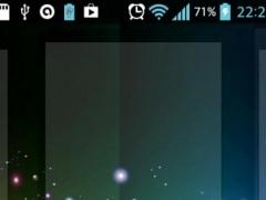 Mobile Data Switch Pro 1.6 Screenshot