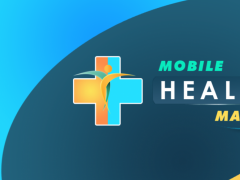 Mobile Health Magic 1.9.1 Screenshot