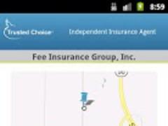 Mobile Insurance Tools 1.7 Screenshot