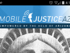 Mobile Justice: Arizona 2.2.65 Screenshot
