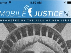 Mobile Justice - New Jersey 2.4 Screenshot
