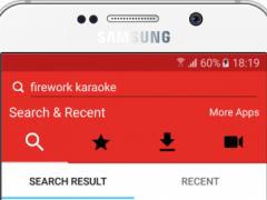 Mobile Karaoke - Sing & Record 2 0 2 Free Download