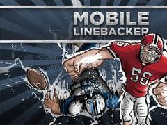 Mobile Linebacker - Football 1.31 Screenshot