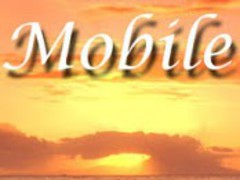Mobile Maui 2.0.1 Screenshot