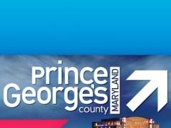 Mobile Prince Georges 13.0.2 Screenshot