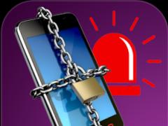 Mobile Safety Alarm 2.2 Screenshot