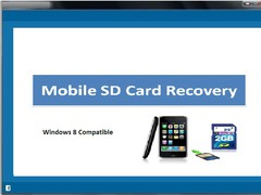 Mobile Micro SD Card Recovery 4 0 0 32 Free Download