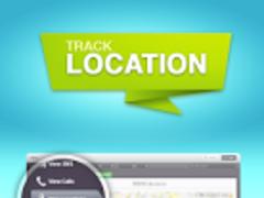 Mobile Spy - Call & SMS Track 4.0.5.5 Screenshot