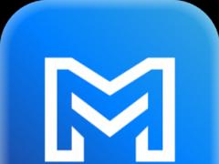 Mobile Zone App 1.0.1 Screenshot