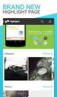 dating app mobile9 divertenti titoli di incontri spiritosi
