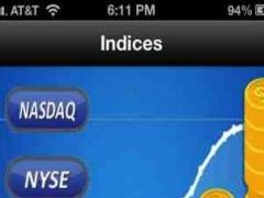 MobileStock 1.0 Screenshot