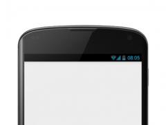 Mobilink SMS Beta 1.1.5 Screenshot