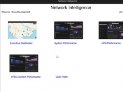 Mobilytics 1.0 Screenshot