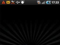 MobiSpeed 1.7 Screenshot
