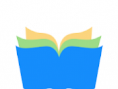 MoboReader - Novels and Fiction Stories Free Download