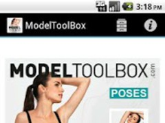 Model-Toolbox 1.0 Screenshot