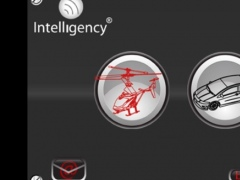 MODELCO 2.0.4 Screenshot