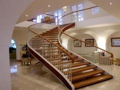 Modern Staircase Ideas 1.0 Screenshot