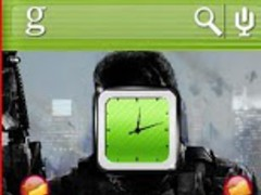Modern Warfare 3 1.0 Screenshot