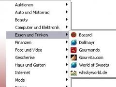 ModeZauber 2.2 Screenshot