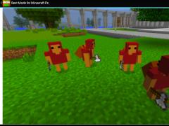 minecraft pe 0.14.0 free download