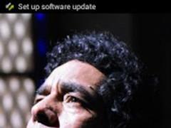 Mohamed Mounir 1.02 Screenshot