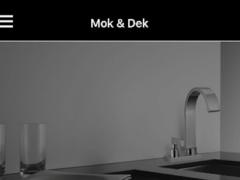 MokNDek 1.0.0.1 Screenshot