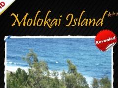 Molokai Travel Guide - Hawaii 1.0 Screenshot