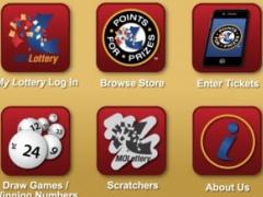 MOLottery 1.4.0 Screenshot